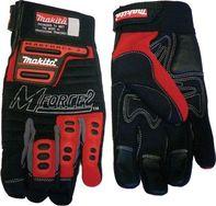 Pracovní rukavice s velikostí XXL • Zboží.cz 28e521829f