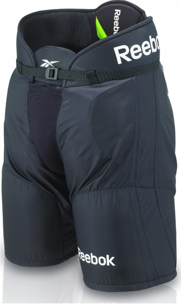 Kalhoty Reebok 12K Jr. od 1 040 Kč • Zboží.cz f6d974eca8