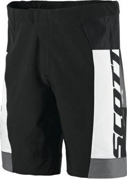 ca2d8bf8d75 Scott Shorts RC Pro ls fit black XL • Zboží.cz
