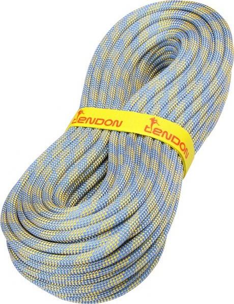 Tendon Ambition 10.2 Standard Blue 60m od 3 040 Kč • Zboží.cz 36a44037758