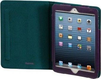 Hama Lissabon na iPad Apple Mini • Zboží.cz 6f6bda3ac56