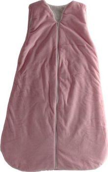 KAARSGAREN Spací pytel Kaarsgaren 120 cm - růžová. Spací pytel v provedení kojenecký  plyš ... 5269f8ae55