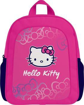 Předškolní batoh Hello Kitty od 115 Kč • Zboží.cz d863bdecda