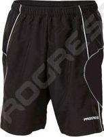 Progress FLEXI černé šortky od 399 Kč • Zboží.cz ab384ad2dd
