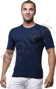 MOIRA Soft - pánské triko s krátkým rukávem (MOD KR2) od 657 Kč ... 045db090aa