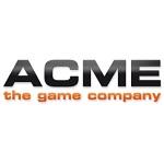 Acme & Co šálek Evolution Latte 280 ml