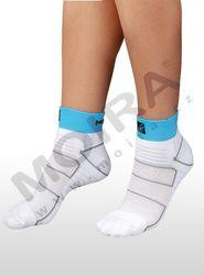 0c20c86e6e1 pánské ponožky MOIRA ponožky - běh (PO RU)