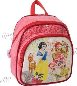 Malý termo batoh Disney Princezna Sněhurka od 399 Kč • Zboží.cz 4cbfbe41f7