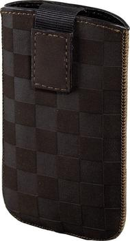 Pouzdro Velvet Pouch XL od 134 Kč • Zboží.cz db400d386ab