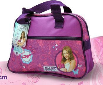 253e378709 Violetta taška přes rameno - Srovnejte ceny! • Zboží.cz