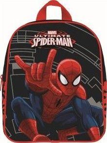 Předškolní batoh Spiderman od 289 Kč • Zboží.cz 8a2dcd2cb3