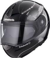 helma na motorku Vyklápěcí přilba Schuberth C3 Pro - Europe 91240afa3e