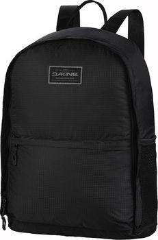 e302032c044 Dakine Stashable Backpack 20L Black 8130101 od 742 Kč • Zboží.cz