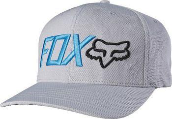 Fox Trenches flexfit hat • Zboží.cz b7d66a0d8f