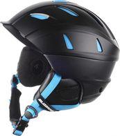 ❄ lyžařské a snowboardové helmy Blizzard • Zboží.cz 9f1446d87fa