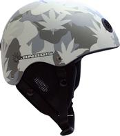 1415e7246 ❄ lyžařské a snowboardové helmy inSPORTline • Zboží.cz