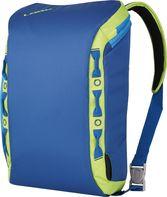 6cca44989e4 Loap sportovní batoh Yala 18 modrá