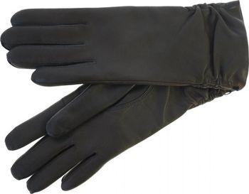 f46c77c66d8 Dámské kožené rukavice mod. ND 4251 it…